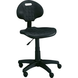 LincolnLOW INDUSTRIAL PU CHAIR
